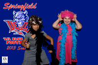 football-party-photo-boothIMG_0020
