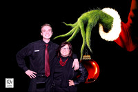 corporate-holiday-event-photo-booth-IMG_4689