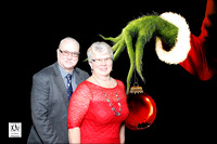 corporate-holiday-event-photo-booth-IMG_4690