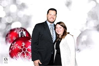 corporate-holiday-event-photo-booth-IMG_4691
