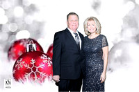 corporate-holiday-event-photo-booth-IMG_4697