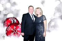 corporate-holiday-event-photo-booth-IMG_4696