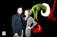 corporate-holiday-event-photo-booth-IMG_4701