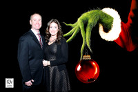 corporate-holiday-event-photo-booth-IMG_4702