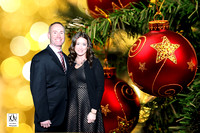 corporate-holiday-event-photo-booth-IMG_4703