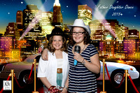 school-dance-party-Photo-Booth-IMG_0004