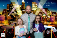 school-dance-party-Photo-Booth-IMG_0007