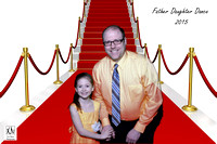 school-dance-party-Photo-Booth-IMG_0009