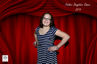 school-dance-party-Photo-Booth-IMG_0012