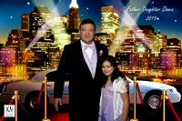 school-dance-party-Photo-Booth-IMG_0017