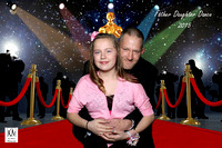 school-dance-party-Photo-Booth-IMG_0020