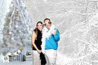Company-Christmas-Party-photo-booth_IMG_4605