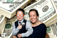 springfield-Photo-Booth-IMG_0005