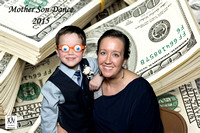 springfield-Photo-Booth-IMG_0006