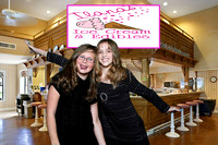 Birthday-Party-Photo-Booth-1303