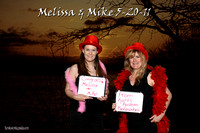 Military-Wedding-Photo-Booth-4390
