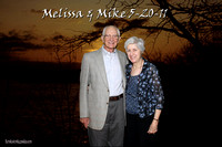 Military-Wedding-Photo-Booth-4391