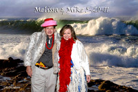 Military-Wedding-Photo-Booth-4392