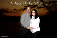 Military-Wedding-Photo-Booth-4396