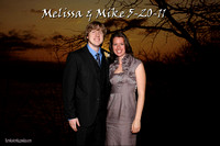 Military-Wedding-Photo-Booth-4397