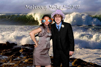 Military-Wedding-Photo-Booth-4398