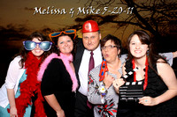 Military-Wedding-Photo-Booth-4400