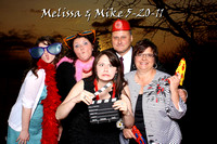 Military-Wedding-Photo-Booth-4401