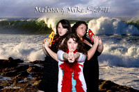 Military-Wedding-Photo-Booth-4402