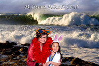 Military-Wedding-Photo-Booth-4403
