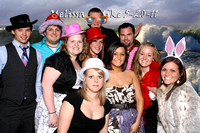 Military-Wedding-Photo-Booth-4406