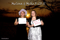 Military-Wedding-Photo-Booth-4408