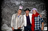 Ohio-Wedding-Photo-Booth-5515