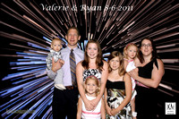 Ohio-Wedding-Photo-Booth-5520