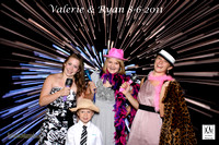 Ohio-Wedding-Photo-Booth-5526