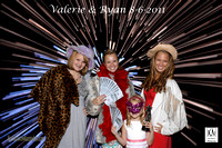 Ohio-Wedding-Photo-Booth-5528