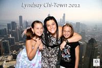 Graduation-Party-Pictures-4778