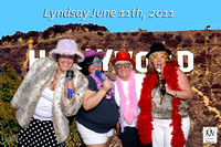 Graduation-Party-Pictures-4780