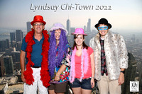 Graduation-Party-Pictures-4791