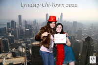 Graduation-Party-Pictures-4792