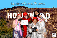 Graduation-Party-Pictures-4797