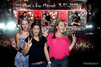 Photo-Booth-Rental-6495