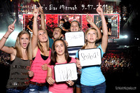 Photo-Booth-Rental-6502