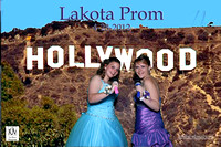 Prom-Photo-Booth-0007