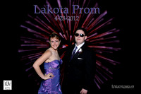 Prom-Photo-Booth-0008