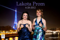 Prom-Photo-Booth-0012