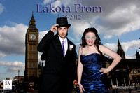 Prom-Photo-Booth-0021