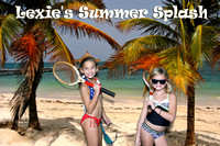 Pool-Party-Photo-Booth-0010