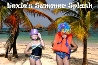 Pool-Party-Photo-Booth-0012