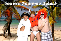 Pool-Party-Photo-Booth-0013