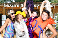 Pool-Party-Photo-Booth-0020